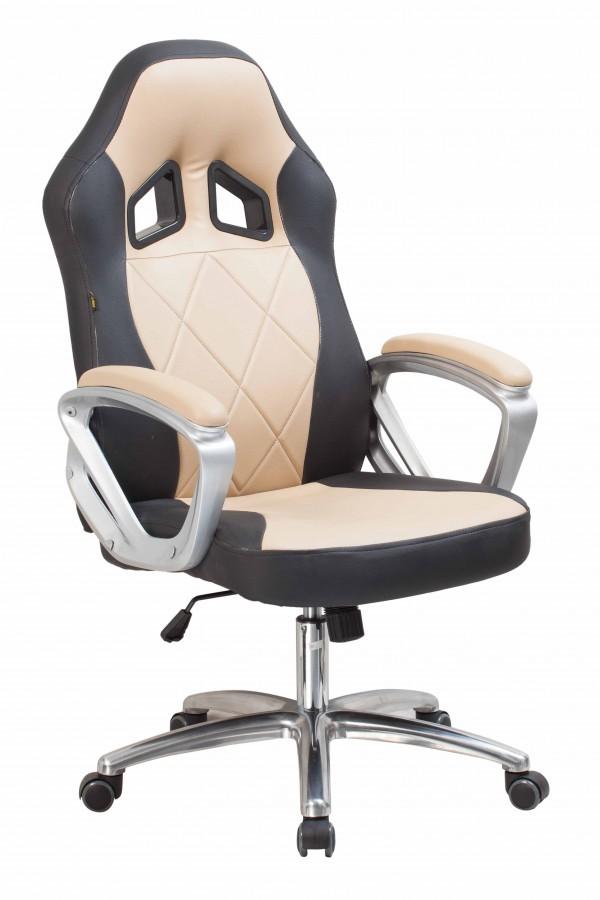 Ghế Phòng Net MD 4535X