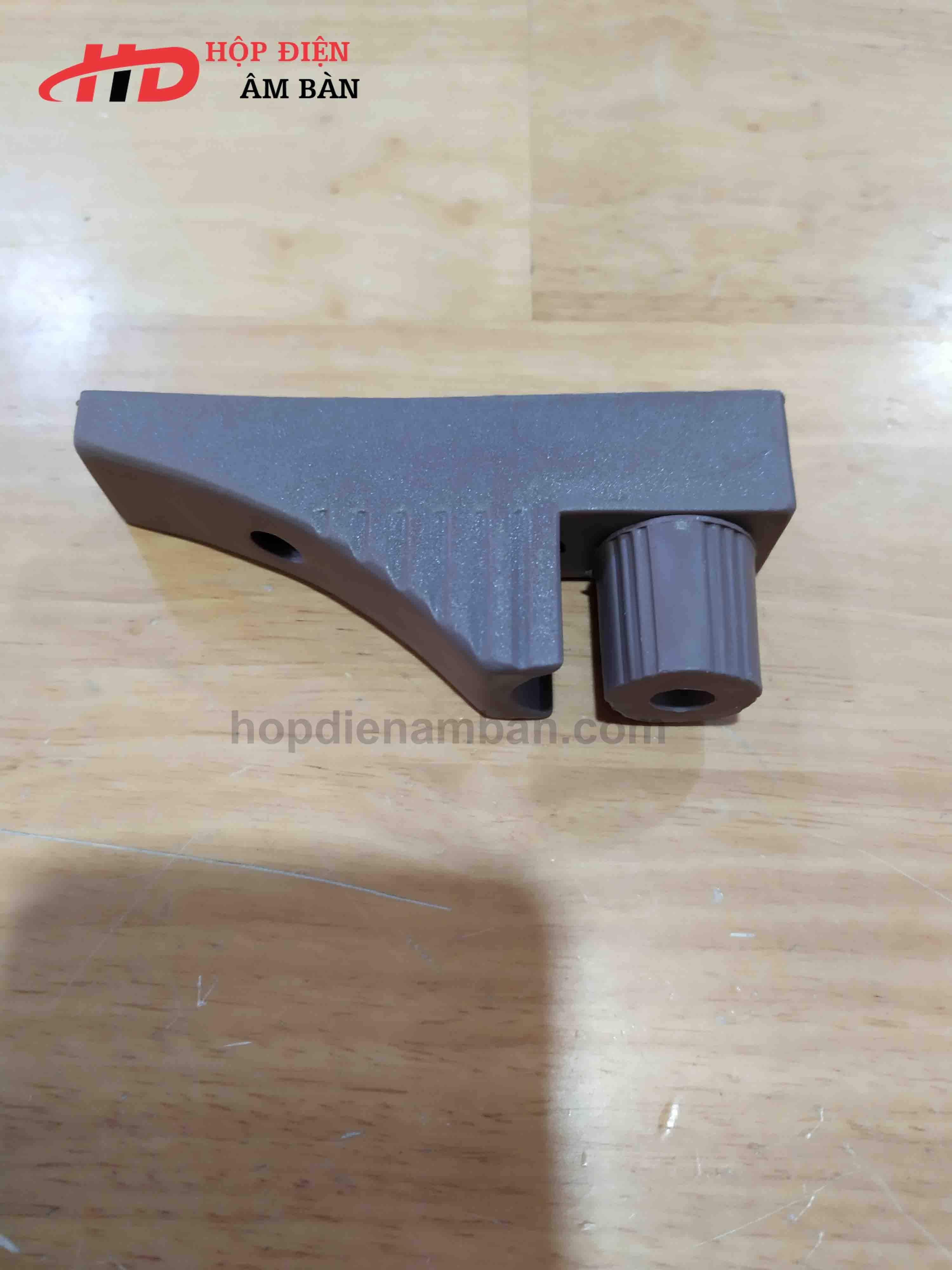 Ke Nhựa Tăng Chân Bàn KEHD02 Hòa Phát