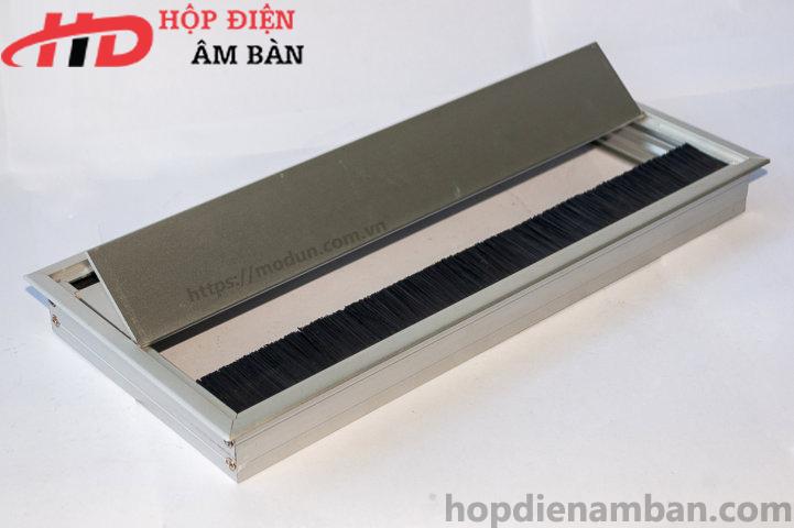 Nắp Điện Âm Bàn HD-COMDB-03 Dài 300, 400, 800